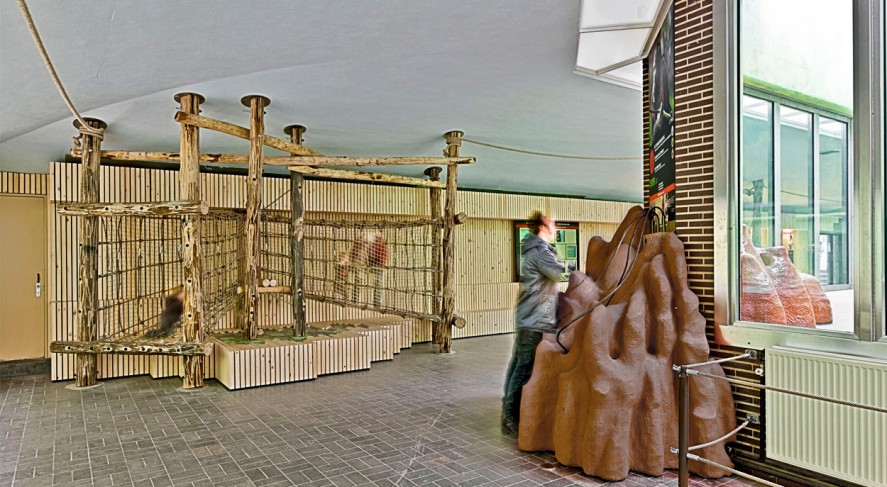 foto uploads/museuminrichting/zoo5.jpg