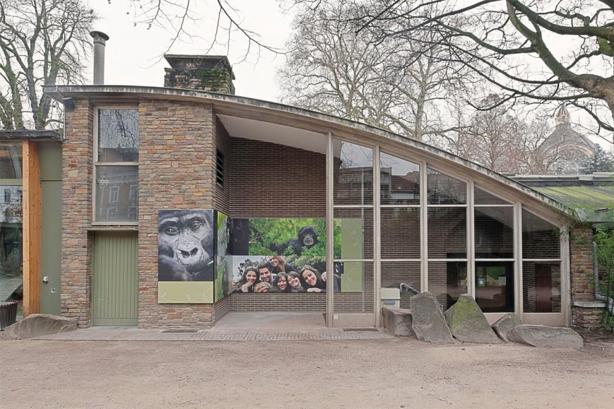 foto uploads/museuminrichting/zoo7.jpg